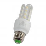 TIDA LED LIGHTING 5W LED ตะเกียบ มี มอก.Line ID : @LEDThailand