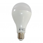 TIDA LED 18W GLOBE 18W สินค้า มี มอก. Line ID : @LEDThailand