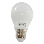 TIDA LED 10W GLOBE 10W สินค้า มี มอก. Line ID : @LEDThailand