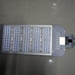 TIDA LED Street Light 150W - 220V สินค้า มี มอก. Line ID : @LEDThailand