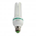 TIDA LED LIGHTING 12W LED ตะเกียบ มี มอก. Line ID : @LEDThailand