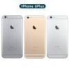โครงหลัง iPhone 6Plus