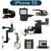 อะไหล่ iPhone 5S