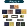 อะไหล่ IC iPhone 6