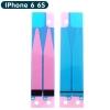 กาวยางติดแบตเตอรี่ มาตรฐาน iPhone 6 6S