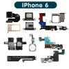 อะไหล่อื่นๆ iPhone 6