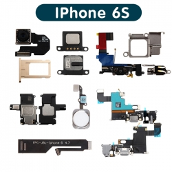 อะไหล่อื่นๆ iPhone 6S