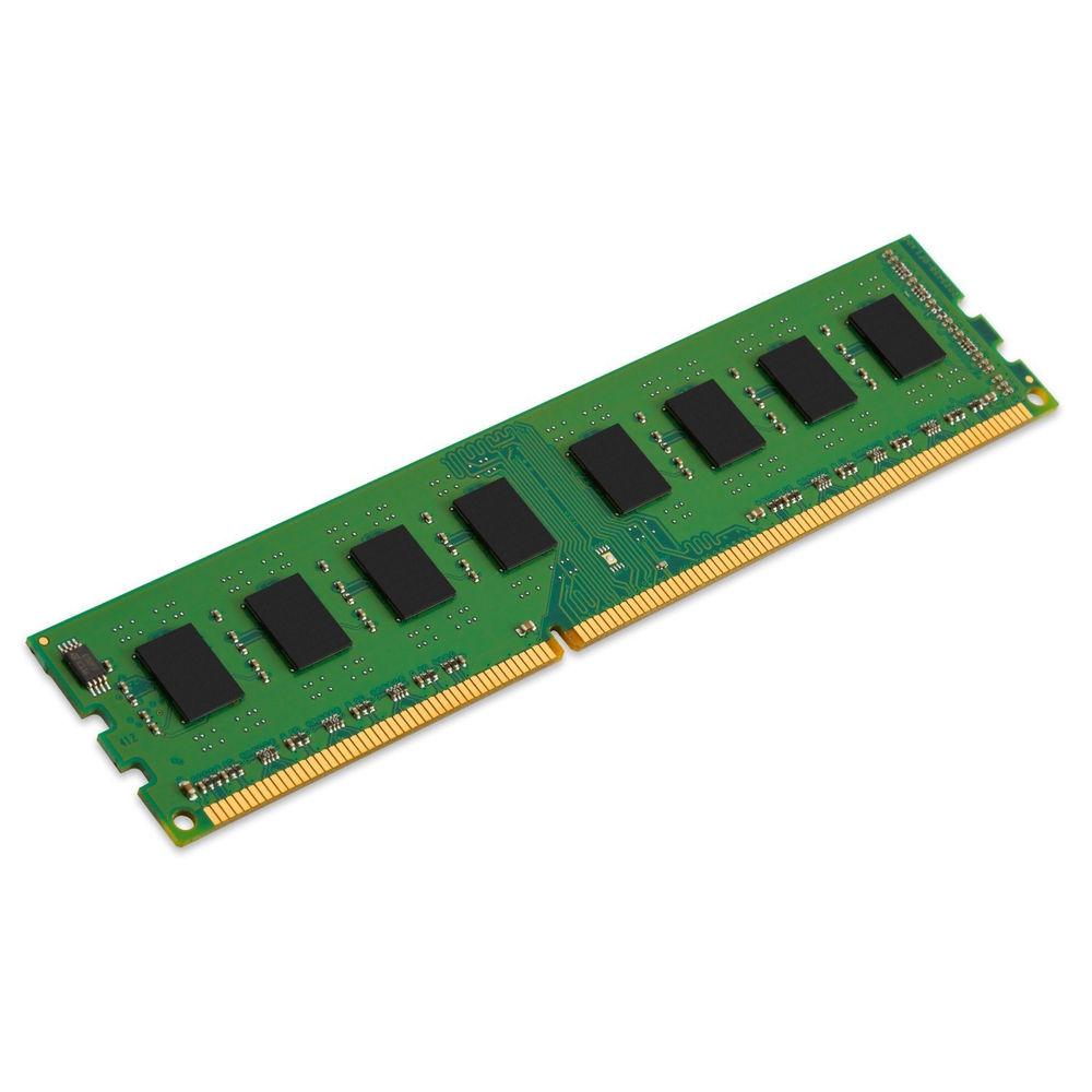 OEM DDR2 4GB 800Mhz (AMD เท่านั้น)