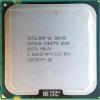 Core™2 Quad Q8400