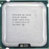 Xeon® Processor X5460