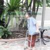 อัมพฤกษ์ อัมพาต หายได้หรือไม่ By iCare Seniors Home
