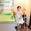 รีวิว การดูแลผู้สูงอายุระยะสั้น By iCare Seniors Home