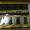 Battery Iphone สำหรับรุ่น 5S/5c ยี่ห้อ Leeplus มี มอก พร้อมอุปกรณ์เปลี่ยนครบชุด