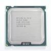 Xeon® Processor E5440