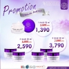 ครีม V2 Revolution Wonder night repair ขนาด 30 ml.