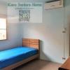 รีวิว ห้องพักเดี่ยว By ศูนย์ดูแลผู้สูงอายุ iCare Seniors Home