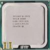 Xeon® Processor E5430