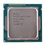 i5-4460 3.4Ghz