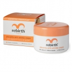ครีมรกแกะ Rebirth Placenta Cream Original 100ml.