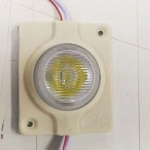ไฟแอลอีดี Lens P1- 3w แสงสีขาว - คุณภาพสูง เหมาะกับทำป้าย ทุกชนิด