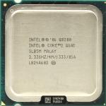 Core™2 Quad Q8200