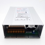 PowerSupply Dimmer 12V 400w ใช้สำหรับใส่ไฟLED เพื่อนป้อนกระแสไฟ และปรับโวลได้ 8-13v.โมเดล Zillion