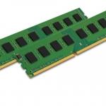 OEM DDR3 4GB 1333Mhz (ใส่ MB AM3 เท่านั้น)