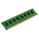 OEM DDR2 2GB 800Mhz (AMD เท่านั้น)