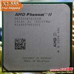 AMD Phenom II X2 555 3.2Ghz