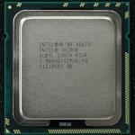 Intel® Xeon® Processor X5675 up to 3.46Ghz