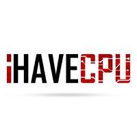 ร้านI HAVE CPU - เราจำหน่ายอุปกรณ์คอมพิวเตอร์ทั้งมือ 1 และ มือ 2 รับประกันสินค้าทุกชิ้น ส่งถึงหน้าบ้าน Service บริการหลังการขาย ตลอด 24 ช.ม.