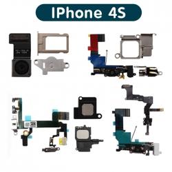 อะไหล่อื่นๆ iPhone 4S