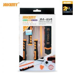 ชุดเครื่องมือ 7 in 1 JAKEMY JM-I84