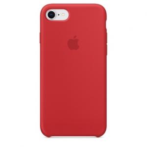 เคสซิลิโคน iPhone 7P / 8P (PRODUCT)RED ( Original )