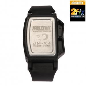 สายข้อมือ แม่เหล็ก เก็บน็อต JM-X4 Wristband Suction magnetic