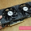 XFX Radeon R7 370 4GB GDDR5 256Bit