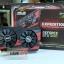 ASUS Expedition GeForce GTX 1050 2GB