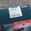 AMD Athlon II X4 651K 3.0Ghz