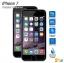 ฟิลม์กระจก iPhone 5 5S SE TPG UC 9H COMMY (กระจกหน้า+กันรอยหลัง) thumbnail 1