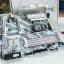 i5-7400 3.5Ghz 4C 4T + MSI H270M MORTAR ARCTIC