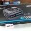 CORSAIR HXi Series HX1000i 1000W 80 PLUS PLATINUM