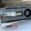 NVIDIA QUADRO K5000 4GB GDDR5