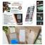 ฟิล์มกระจก iPhone 6 Plus X-Strong TPG UC thumbnail 2
