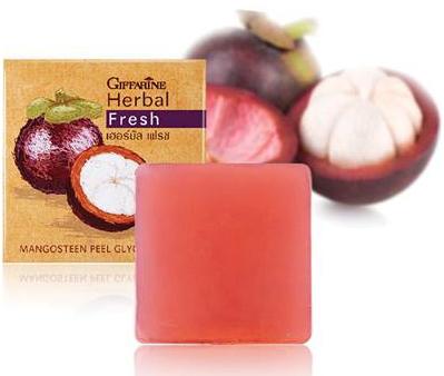 HerbalFresh | ผลิตภัณฑ์ล้างหน้า | รีวิวสบู่ล้างหน้า | สบู่ล้างหน้า HerbalFresh | รักษาสิว | รักษาฝ้า | ลดสิว | ป้องกันสิว | ลดรอยสิว | ลดจุดด่างดำ