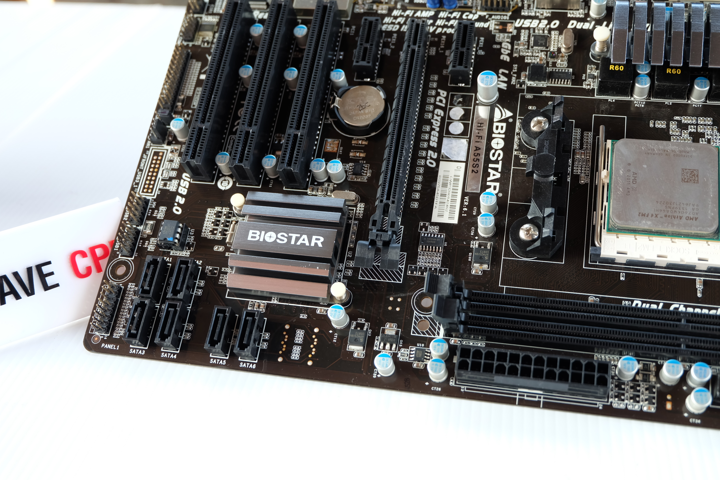 BIOSTAR HI-FI A55S2 AMD RAID DRIVERS FOR WINDOWS