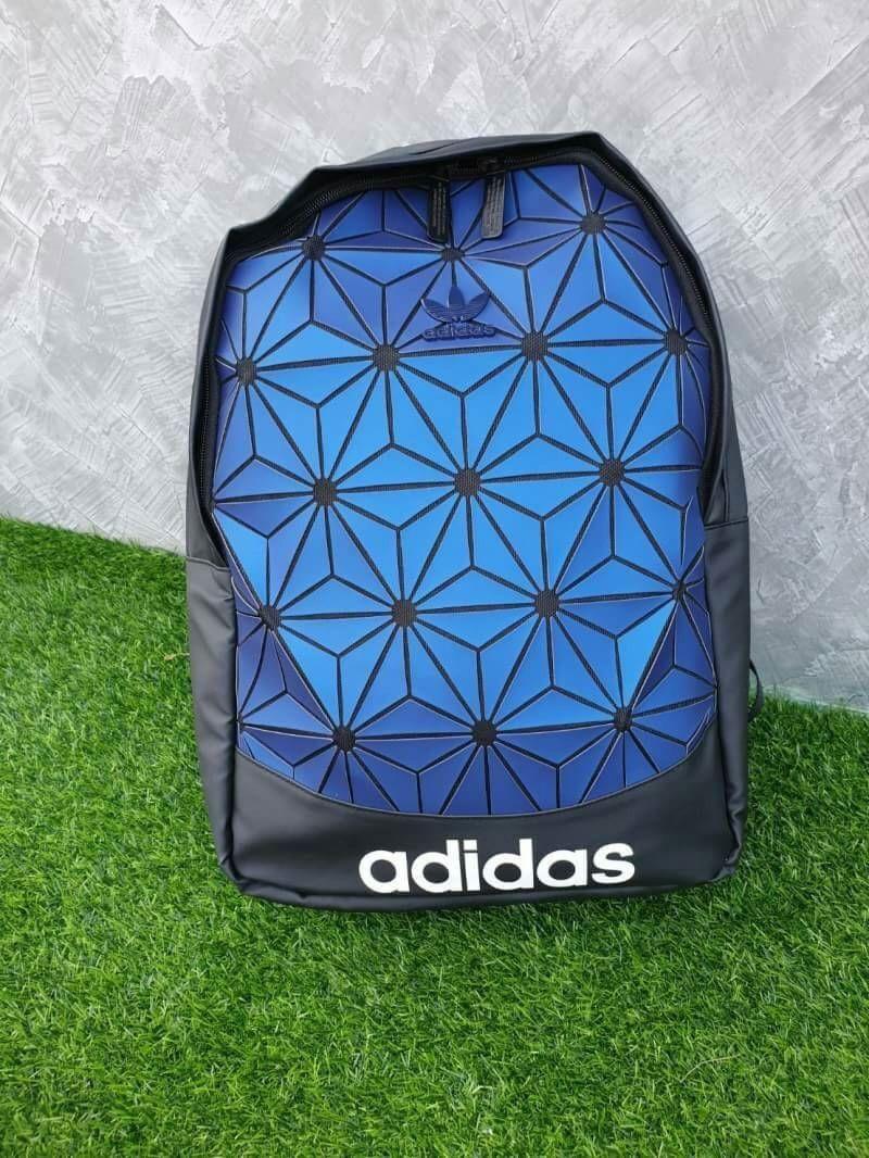 3e6cbf889 Adidas Originals 3D Backpack - SMT Princess-Quinns Soap-Outlet Bag ...