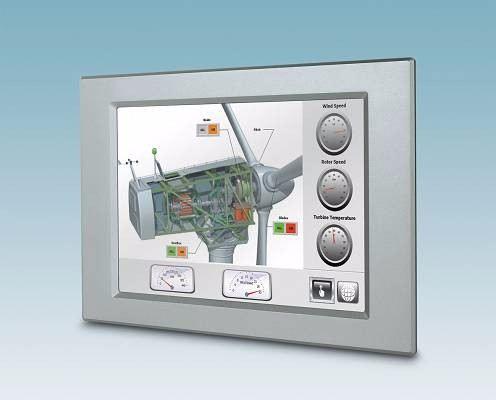 7008-B Phoenix Systems V-12 Spare Fitting Kit